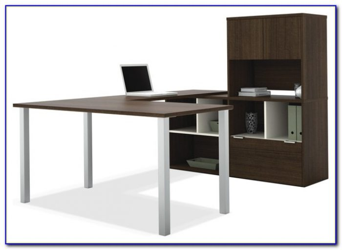 Stanley Furniture Computer Desk And Hutch Desk Home
