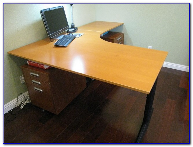 l shaped computer desk ikea download page home design ideas galleries home design ideas guide. Black Bedroom Furniture Sets. Home Design Ideas