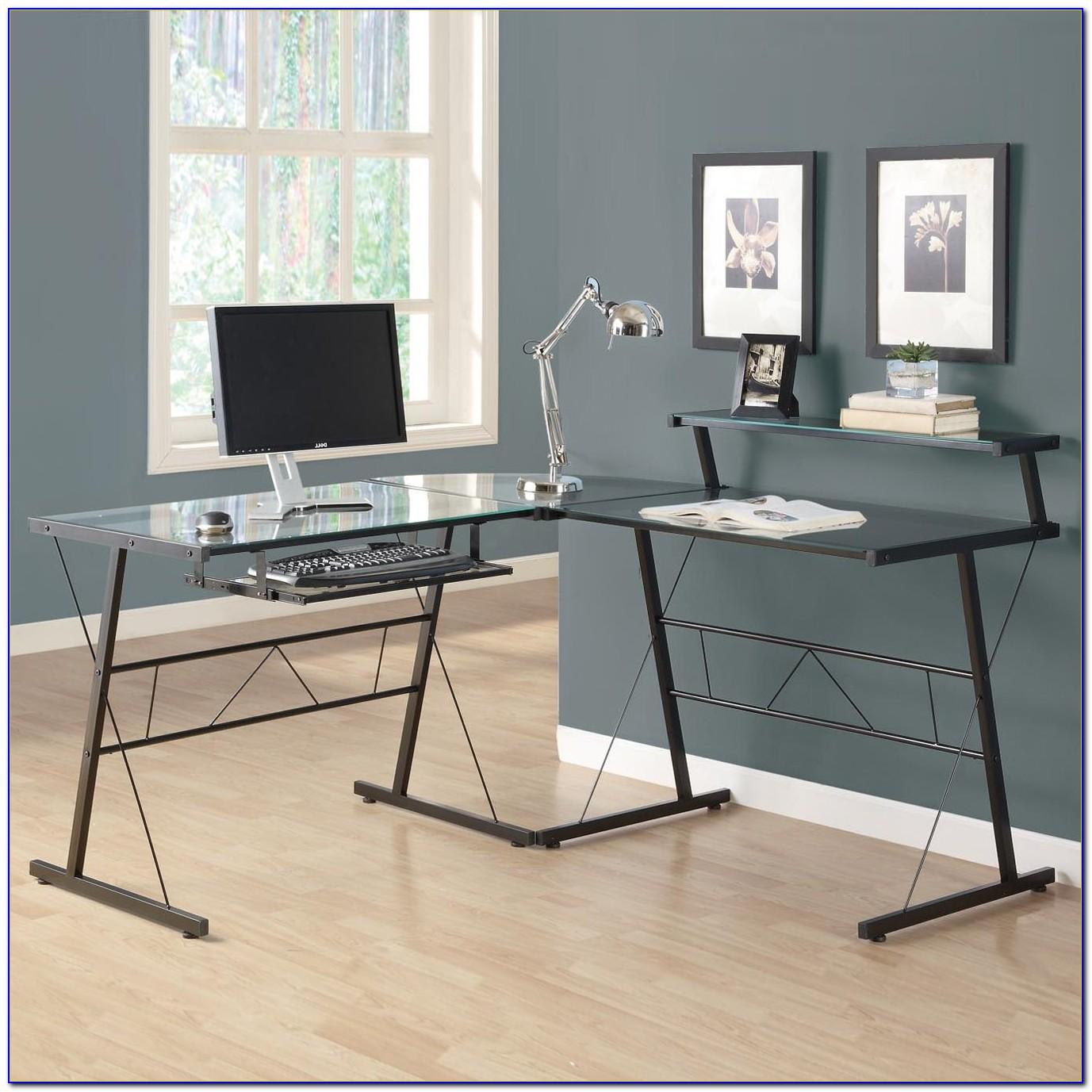 L Shaped Computer Desk Target Download Page