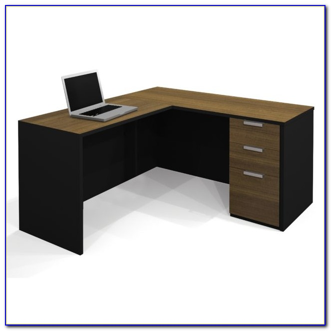 L Shaped Desk Ikea Canada Download Page Home Design