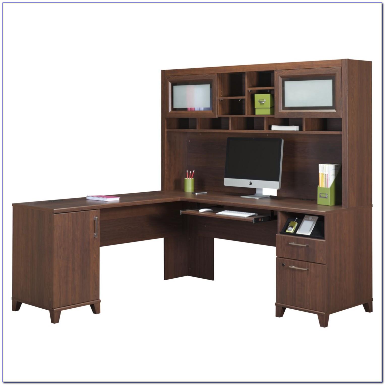 L shaped desk ikea usa download page home design ideas galleries home design ideas guide - Ikea office desk uk ...