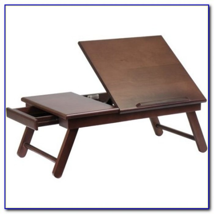 Laptop Desk For Bed Costco