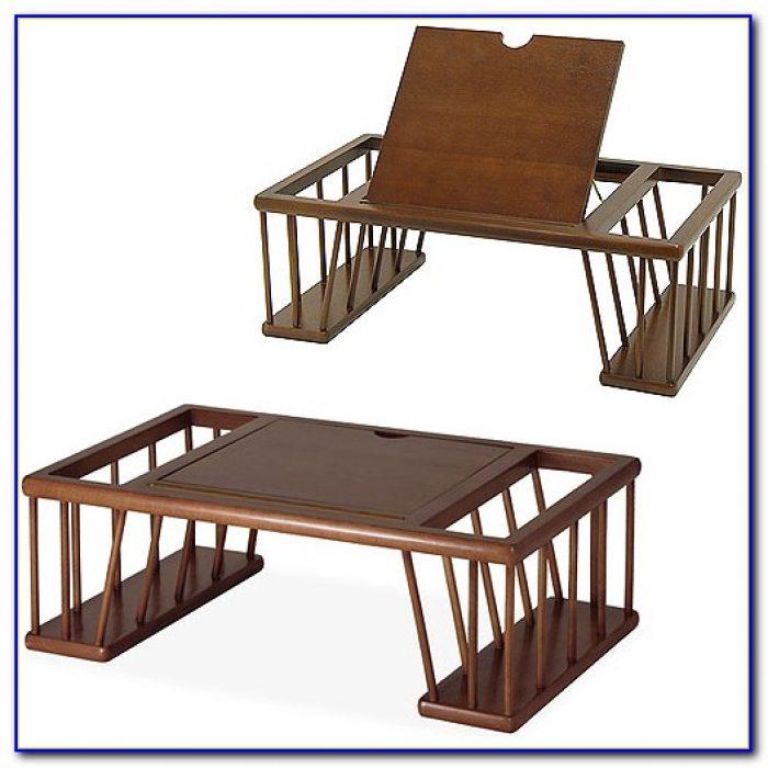Laptop Desk For Bed India