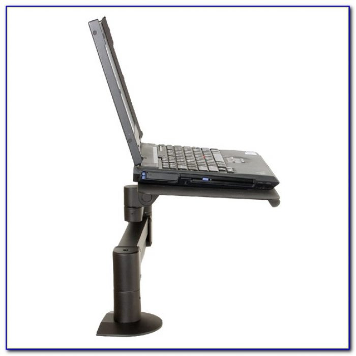 Holden Wall Mount Laptop Desk Desk Home Design Ideas