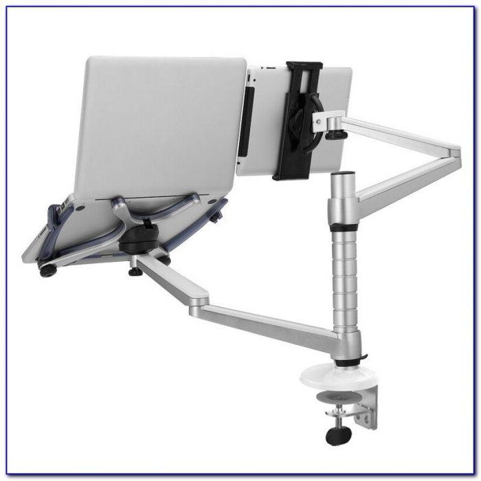 Laptop Stand For Desk Mac - Desk : Home Design Ideas #zWnBBZjnVy19021