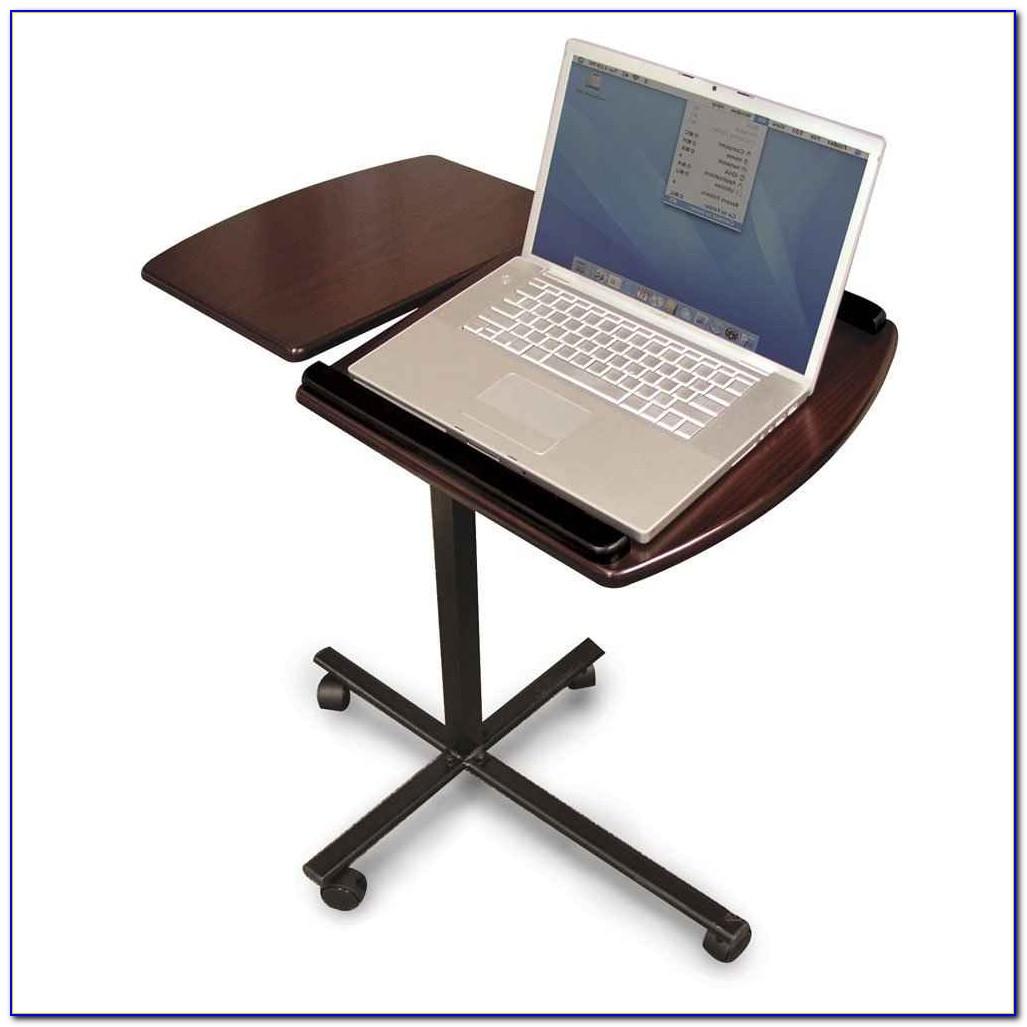 Laptop Stands For Desk