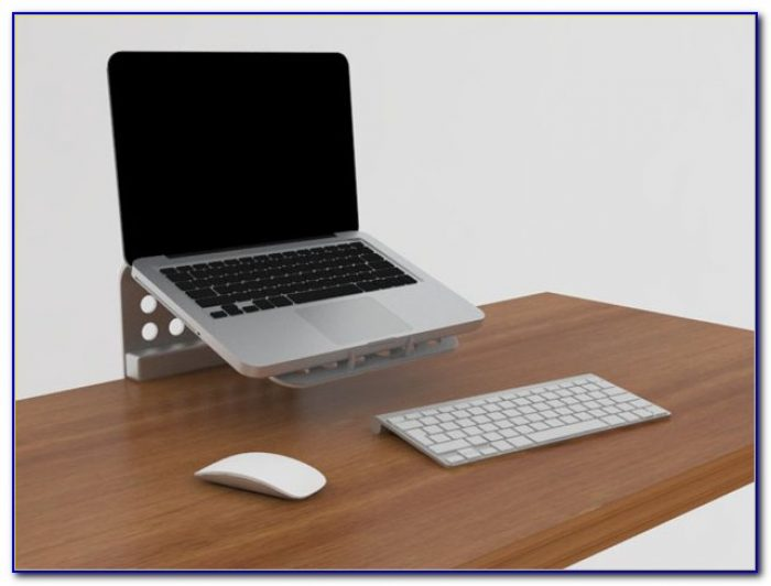 Laptop Stands For Desks South Africa