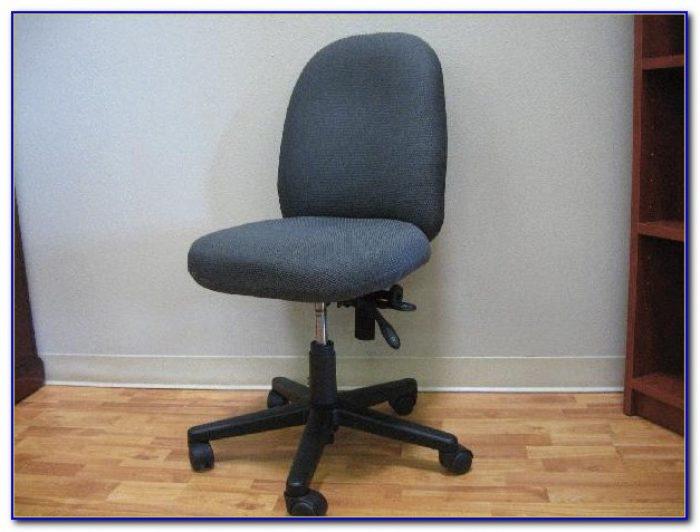 Lazy Boy Office Chair Recliner Desk Home Design Ideas