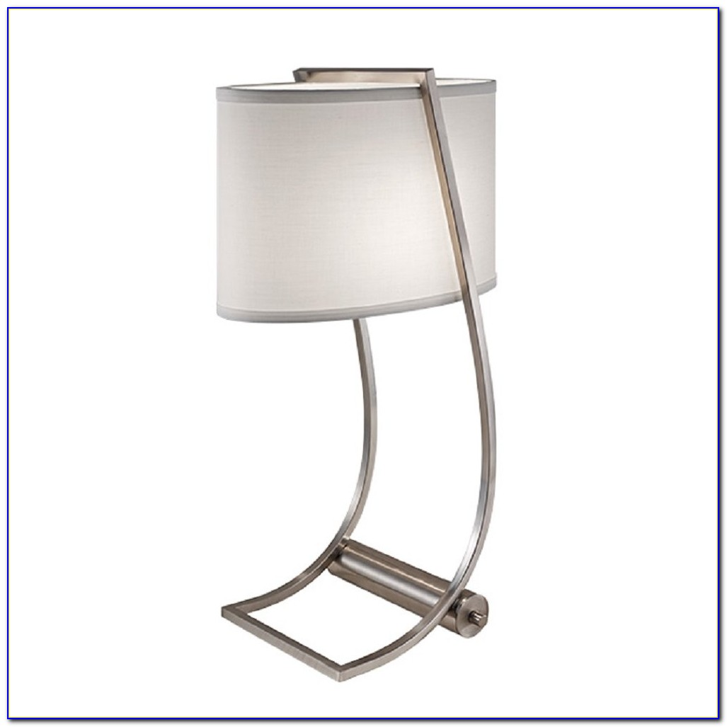 Led desk lamp with usb port download page home design for 12 led table lamp