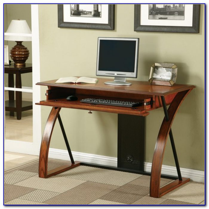 linon home decor products anna desk writing desks with keyboard tray desk home design 13516