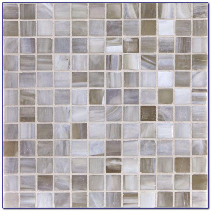 Lunada Bay Mosaic Tile