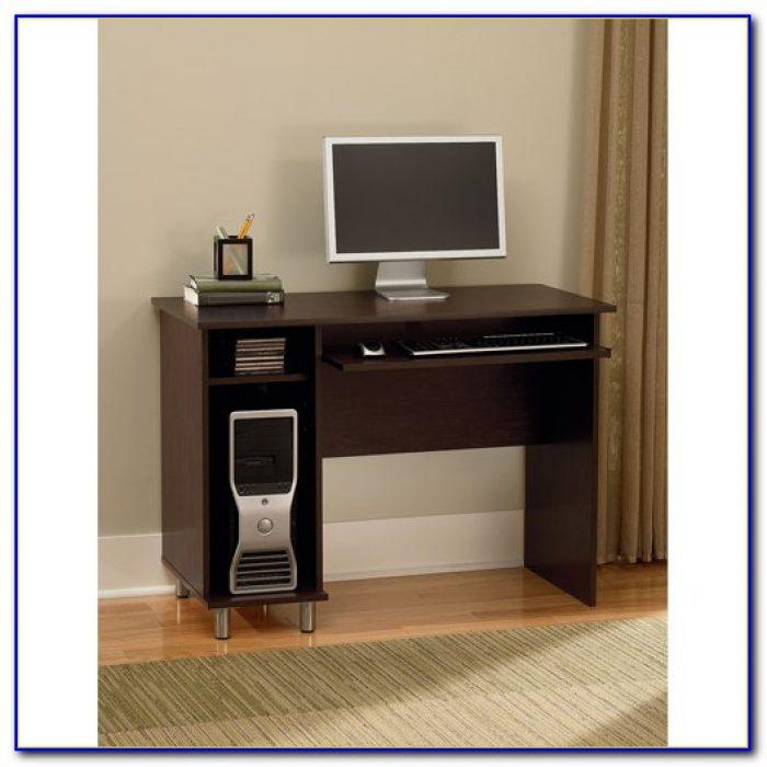 Mainstays Student Desk Multiple Finishes Instructions Desk Home Design Ideas Qbn16l6d4m74310