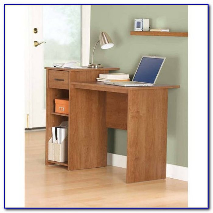 Mainstays Student Desk Multiple Finishes Download Page Home Design Ideas Galleries Home
