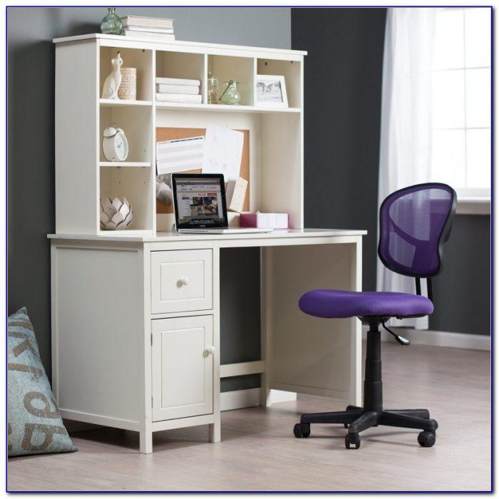 Mainstays Student Desk Assembly Desk Home Design Ideas 8ang0ngdgr23340