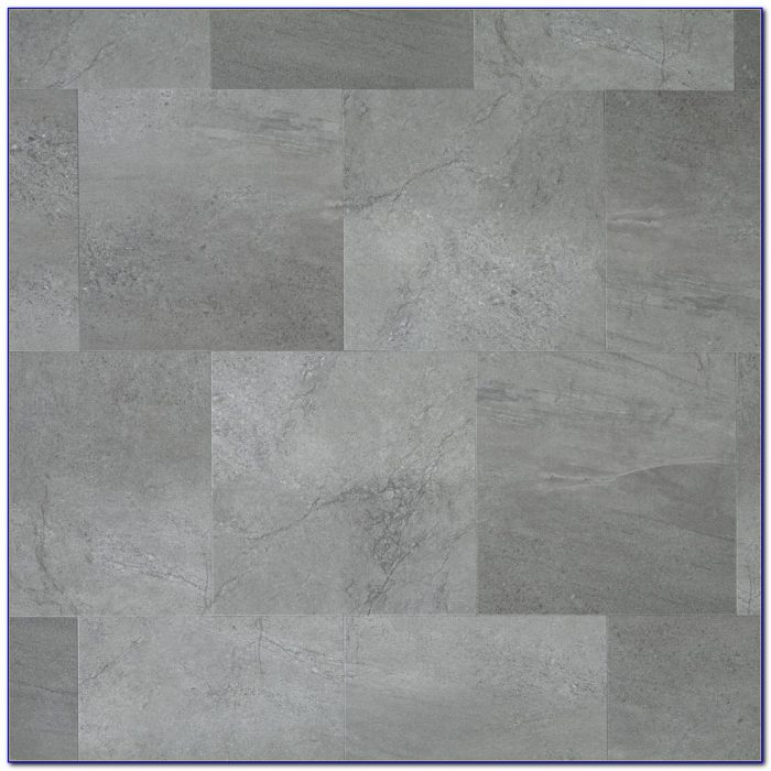 Mannington Luxury Vinyl Tile Plank