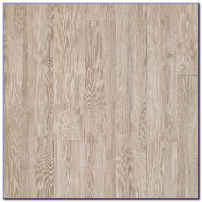 Mannington Luxury Vinyl Tile Warranty Tiles Home