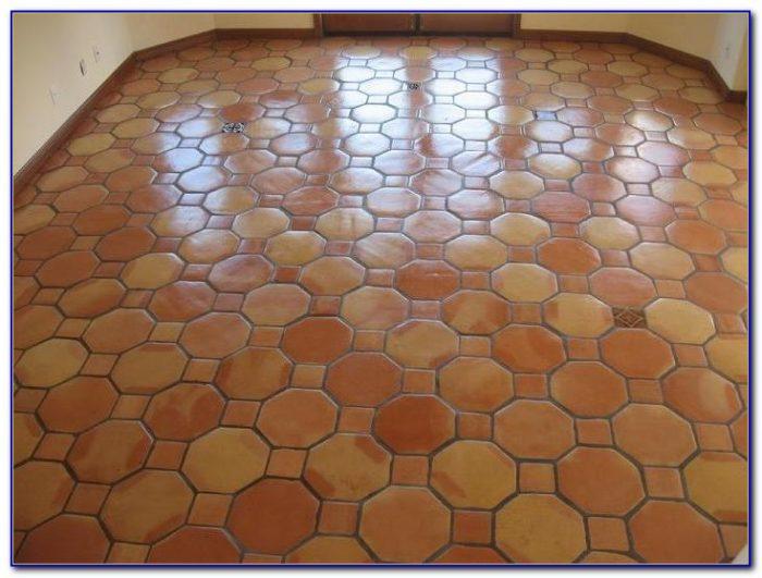 Mexican Tile Miramar San Diego
