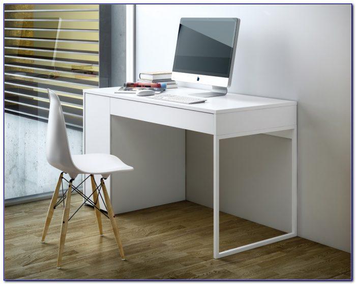 Modern Desks For Home Office Uk