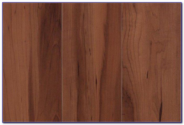 how to clean tarkett luxury vinyl tile