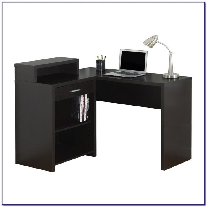Monarch L Shaped Desk White Desk Home Design Ideas