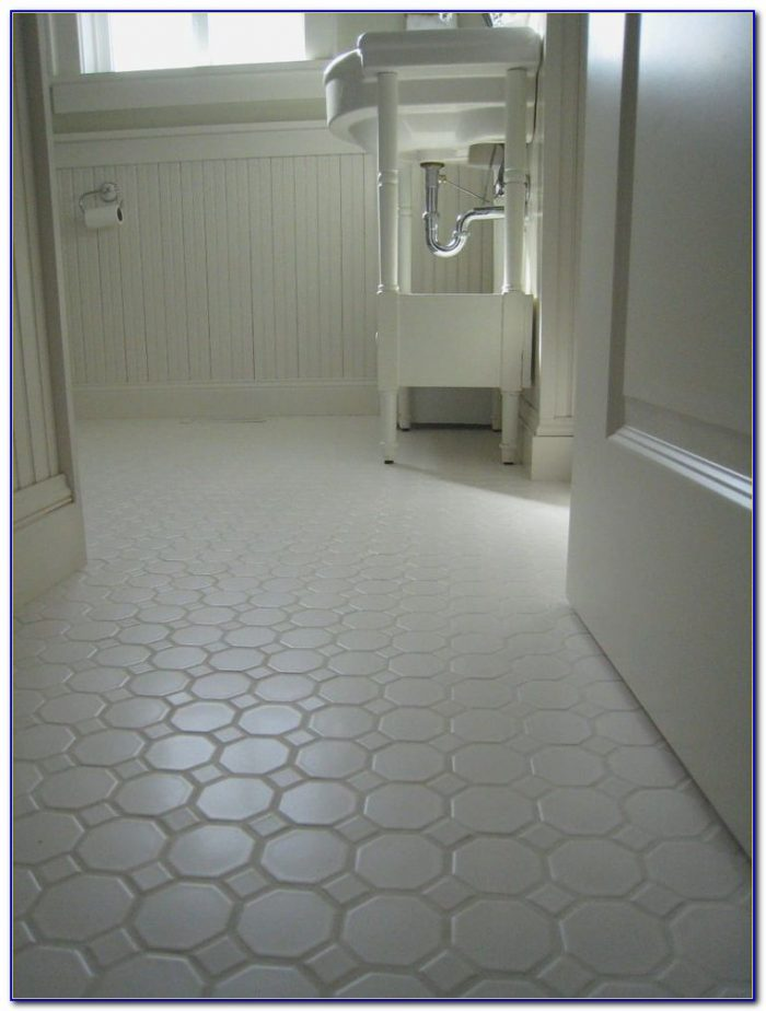 Non Slip Floor Tiles For Commercial Kitchen