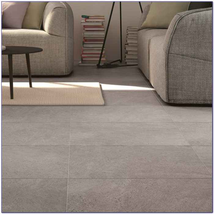 Non Slip Floor Tiles For Kitchen