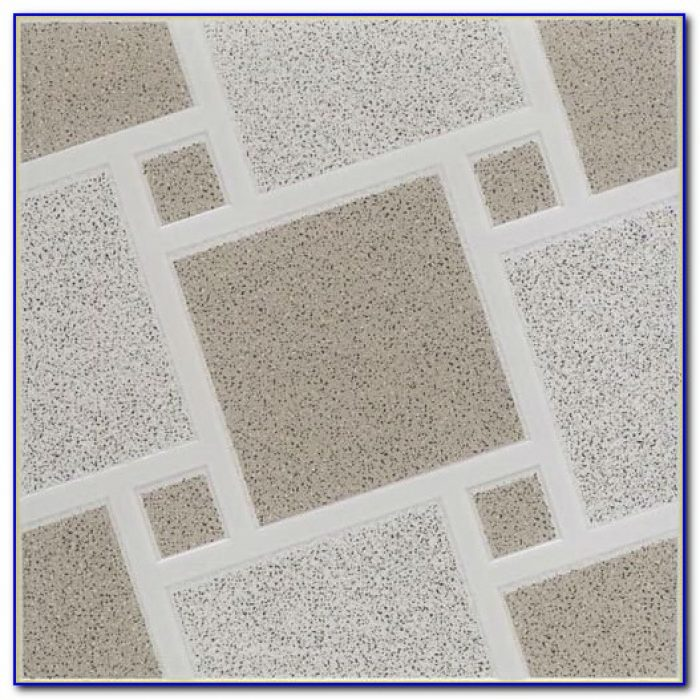 Non Slip Floor Tiles For Wet Room