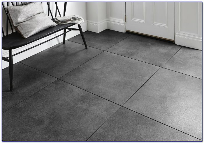 Non Slip Floor Tiles Wickes