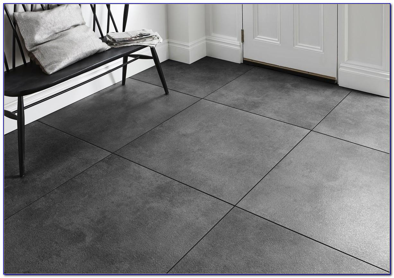 Non Slip Floor Tiles Wickes Tiles Home Design Ideas R6dvxbrpmz70986