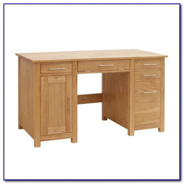 Under Desk Three Drawer Cabinet Desk Home Design Ideas