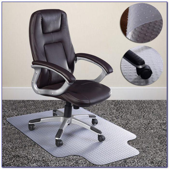 Office Chair Floor Mat For Hardwood