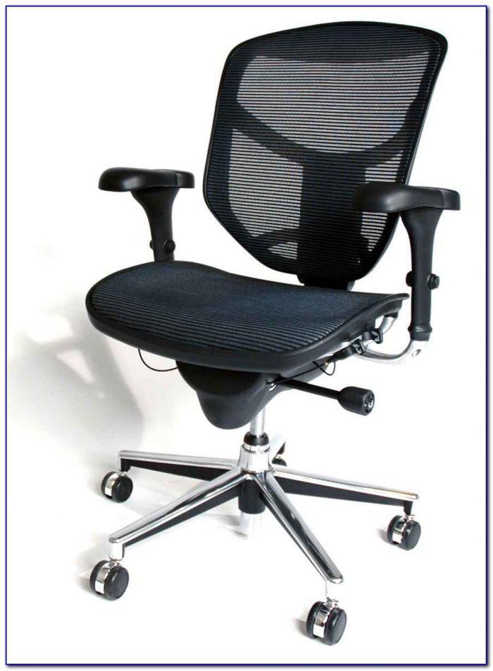 Office Chairs For Bad Backs Staples Desk Home Design