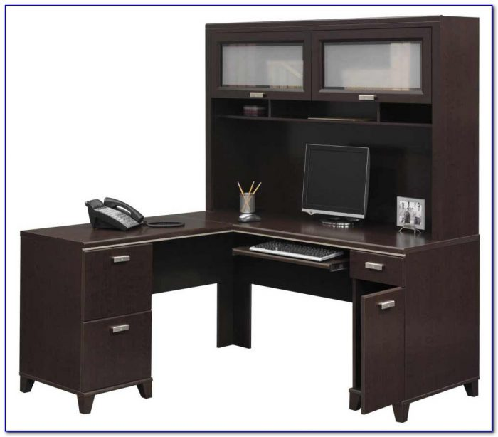 Office Desk With Hutch Uk