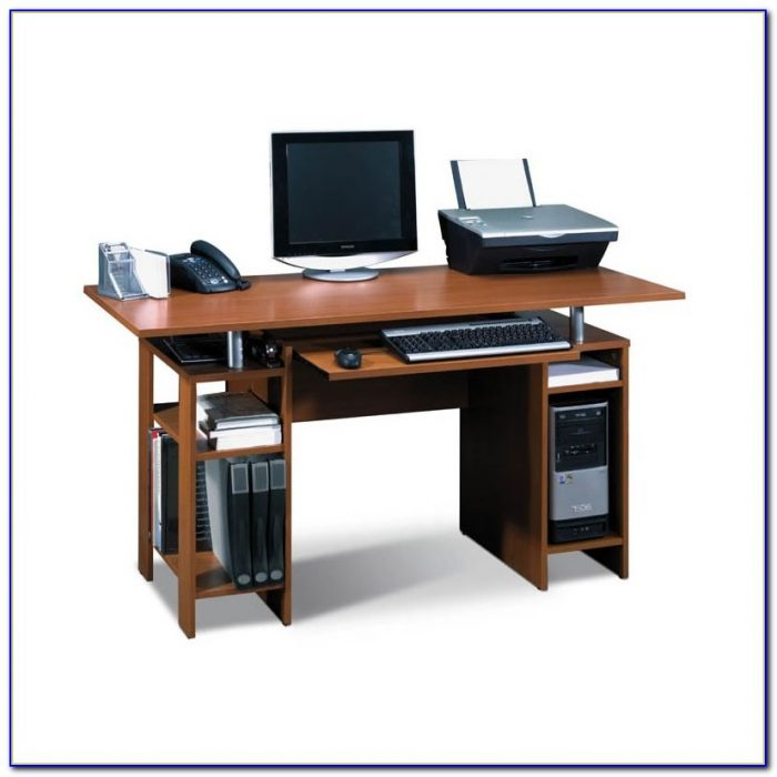 Office max halton computer desk desk home design ideas ymngjbrpro74856 - Office max office desk ...