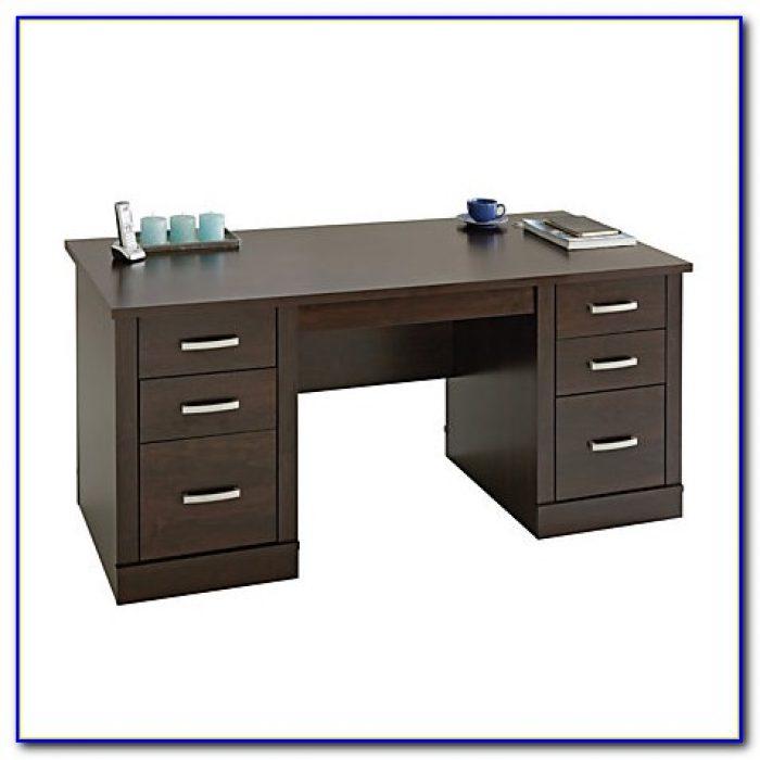 Computer lap desk office max desk home design ideas rndlolqn8q81596 - Office max office desk ...