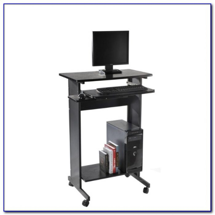Stand Up Office Designs : Stand up office desk ikea home design ideas