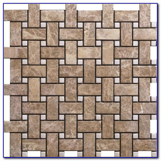 Peel N Stick Floor Tiles Canada