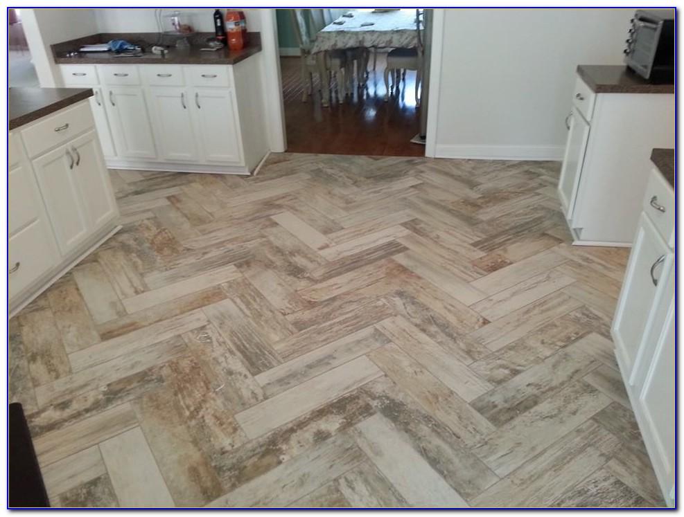 Tile That Looks Like Hardwood >> Porcelain Tile Looks Like Hardwood - Tiles : Home Design