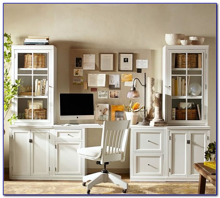 Pottery barn bedford corner desk craigslist desk home design ideas amdl79gnyb83872 - Pottery barn office desk ...