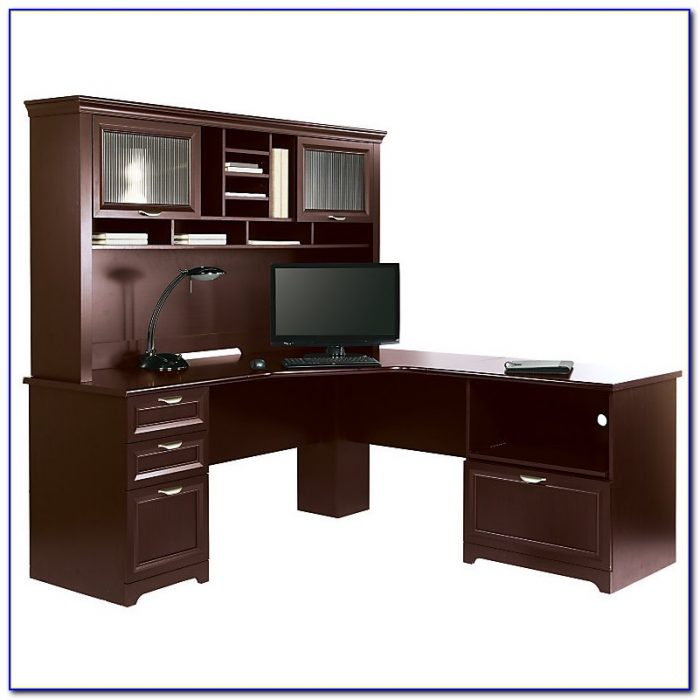 Realspace Magellan L Shaped Desk Instructions Desk Home Design Ideas K2dwmzbpl372633