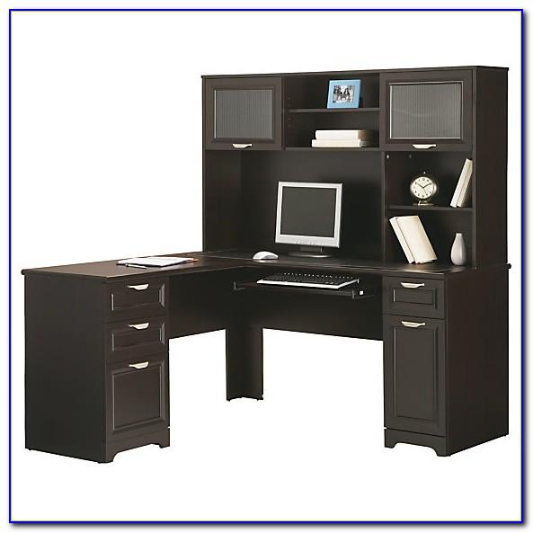 Realspace magellan l shaped desk instructions desk home design ideas k2dwmzbpl372633 - L shaped houses endless space ...