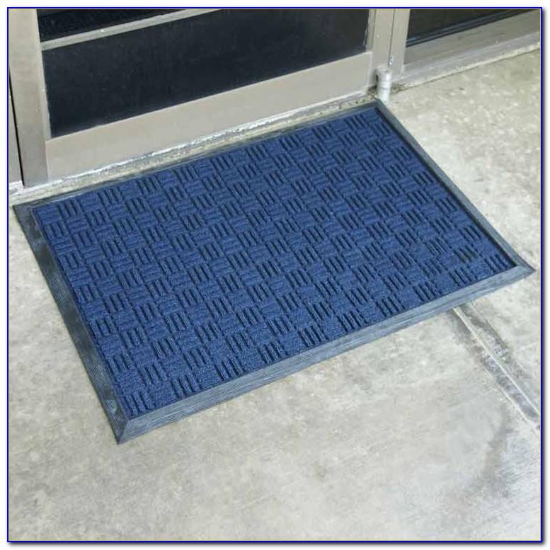 Rubber Backed Carpet Tiles Nz Tiles Home Design Ideas
