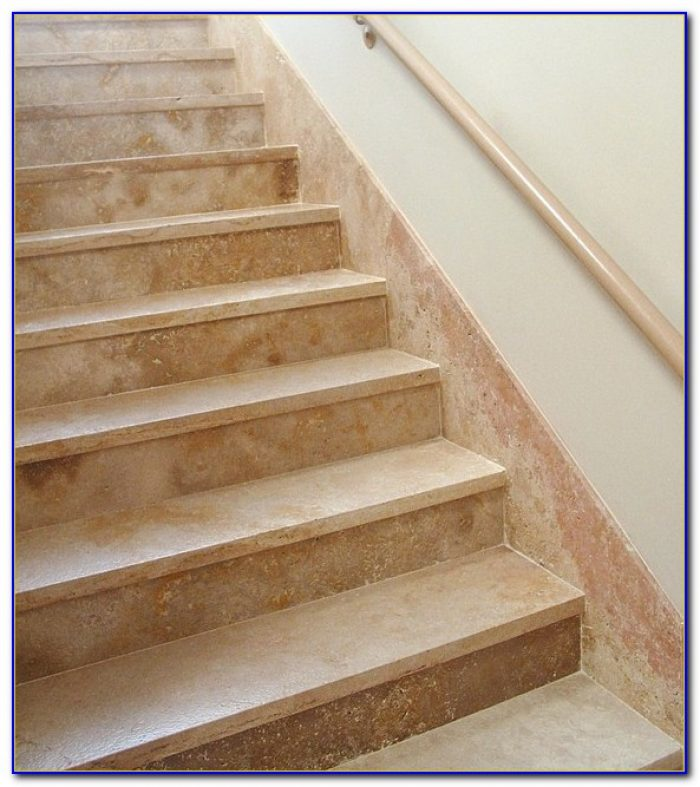 Rubber Stair Nosing For Tile