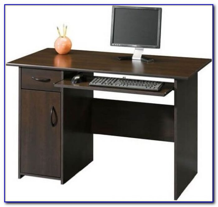 Sauder beginnings computer desk with hutch desk home design ideas a5pjkawn9l72544 - Sauder computer desk assembly instructions ...