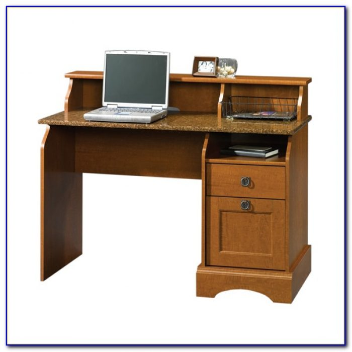 L Computer Desk With Hutch Desk Home Design Ideas