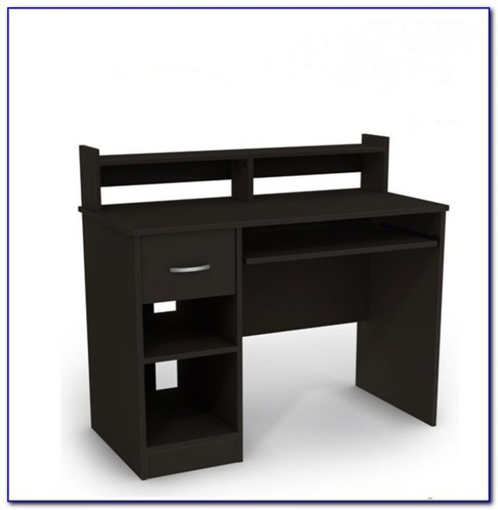 Sauder Palladia L Shaped Desk Desk Home Design Ideas