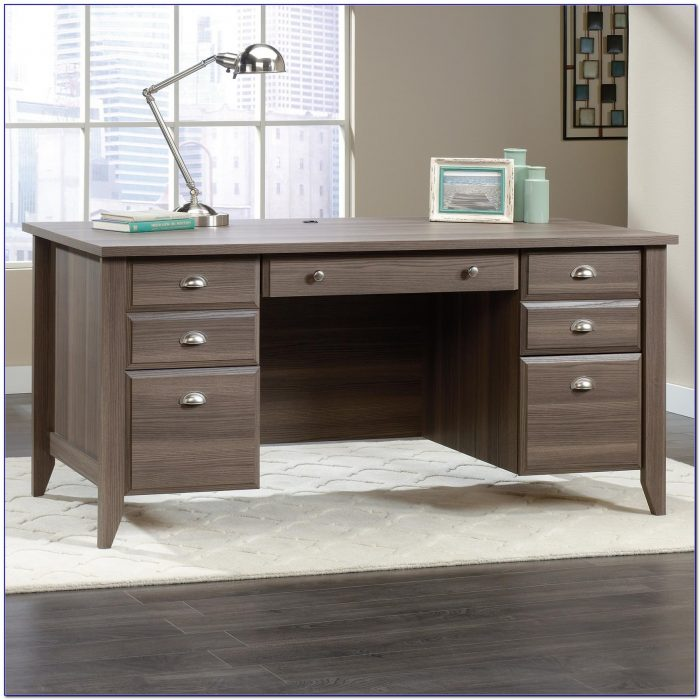 Sauder shoal creek desk assembly instructions desk home design ideas 2md9ek9doj72167 - Sauder computer desk assembly instructions ...