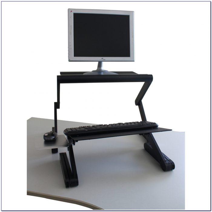 Speedy Stand Up Desk Amazon Desk Home Design Ideas