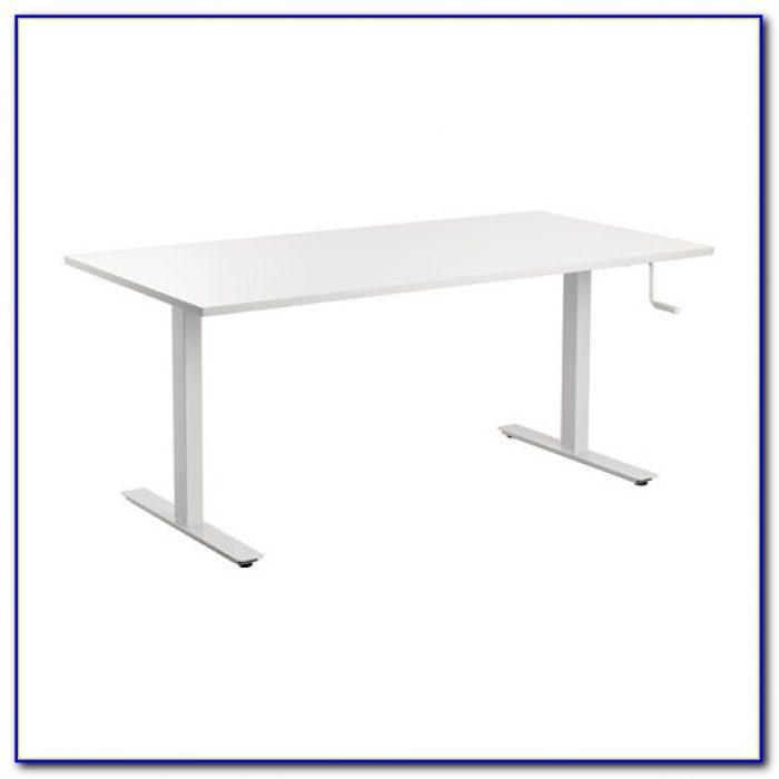 Sit To Stand Desks Australia