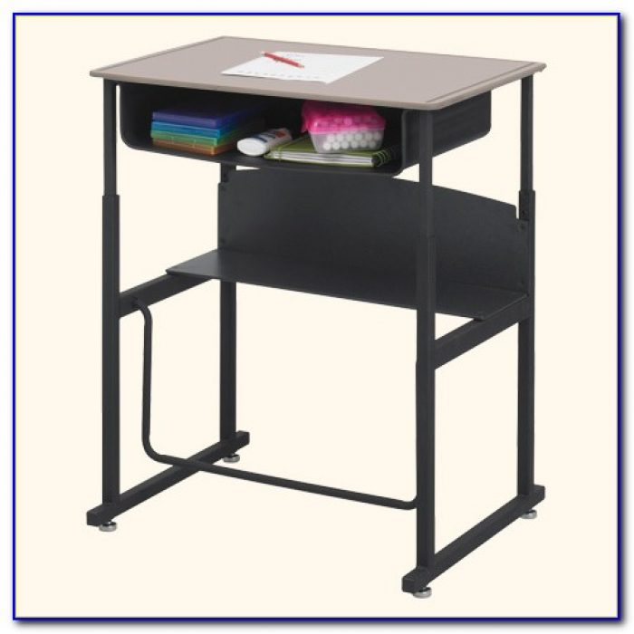 Stand Up Desks For Students